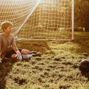 3 позитивні причини, чому батьки повинні заохочувати дітей займатися спортом