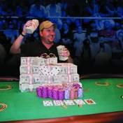 Почему покер – это круто