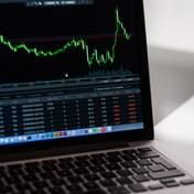 Инвестиции в акции: на какие компании обратить внимание в условиях распространения коронавируса