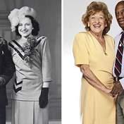Семья 70 лет назад выгнала девушку, которая вышла замуж за чернокожего парня: история пары