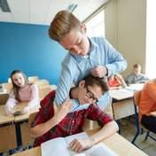 Как понять, что ваш ребенок обижает других: 5 признаков