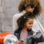 5 токсичных фраз от родителей, которые вредят каждой девочке