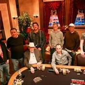Легендарное шоу High Stakes Poker возвращается на экраны