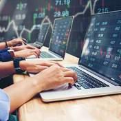 """""""Глобальна пандемія"""" фондових ринків, чи корекція впливу коронавірусу на психологію інвесторів?"""