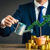 Міфи про інвестиції на фондовому ринку