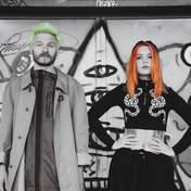 Группа YUKO отправится в тур по Украине
