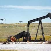 Цены на нефть снизились на 11% всего за пять дней: что прогнозируют аналитики