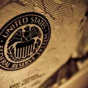 Центральний банк США може знизити облікову ставку тричі у 2020 році через коронавірус