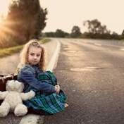 Как понять, что у вашего ребенка стресс: что делать родителям
