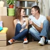 Что должна знать пара, которая начинает жить вместе: советы