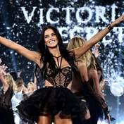 От небольшого магазина до самой узнаваемой марки: секрет успеха бренда Victoria's Secret
