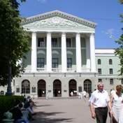 Університет Мінська переводять на індивідуальне навчання через коронавірус: деталі