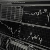 Корекція на фондовому ринку: як довго триває та які можуть бути наслідки