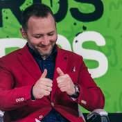 Дмитро Феліксов, Concert.ua: Про проблеми індустрії та чому до України не приїжджають Rammstein