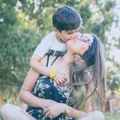7 підказок, які допоможуть виховати з сина справжнього чоловіка