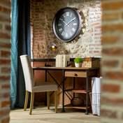 Современный декор для дома: новинки, которые украсят ваше жилье – фото