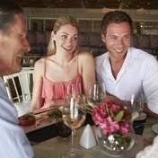 Первое впечатление: 8 способов, как понравиться маме вашего парня