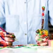 Украинский школьник победил на японском конкурсе детского рисунка – фото
