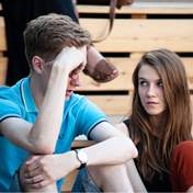 Психолог назвав важливі ознаки у стосунках, які призводять до розлучення