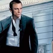 Як не занудьгувати на карантині: 10 крутих фільмів про покер і не тільки