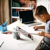 Як пояснити дитині, що карантин і самоізоляція – це важливо