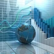 Цены на акции падают, нефть дешевеет: как началась неделя для мировых фондовых рынков