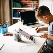 Как объяснить ребенку, что карантин и самоизоляция – это важно