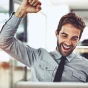 Серьезные деньги в День смеха: станьте чемпионом турнира на 100 000 гривен