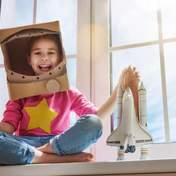 День рождения на карантине: интересные идеи, как организовать детский праздник дома
