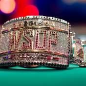 Всесвітня серія покеру не поспішає на карантин