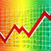 Фондовий ринок США відновив ріст після ухвалення закону про порятунок економіки