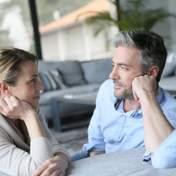 Які фрази не варто говорити чоловікові