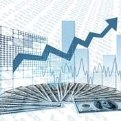 Акції у Європі піднялися в ціні на тлі росту фондових ринків США й Азії