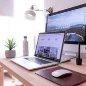Бизнес в интернете: как открыть собственную веб-студию и заработать на создании сайтов