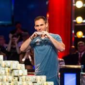 Майже 50 мільйонів доларів і 3 браслети WSOP. Шлях до успіху Джастіна Бономо