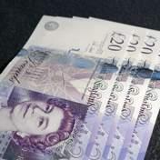Коронавірус і гроші: британці почали використовувати менше готівки
