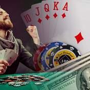 Мотивация в покере. 5 главных способов всегда оставаться заряженным на победу