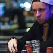 Відомий покерист втратив нюх та смак через коронавірус
