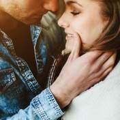 4 ознаки того, що колишній досі вас кохає
