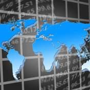 Фондовые рынки стремительно падают на фоне экономического спада в мире
