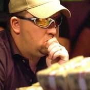 Раздача, которая изменила ход покерной истории