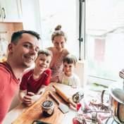 Как не разрушить отношения с семьей во время карантина: рекомендации от Минздрава