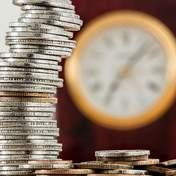 Корпоративные облигации в Украине. Как на этом заработать в кризис?