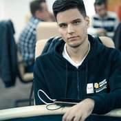 Визначились герої головного покерного онлайн-турніру України
