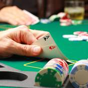 Правила игры в покер: советы для начинающих
