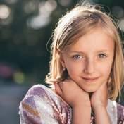 7 порад, які допоможуть сором'язливій дитині стати сміливішою