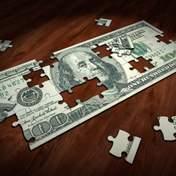 Чого чекати інвесторам після кризи через коронавірус: прогноз американського мільярдера