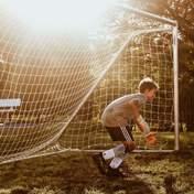 Вчені з'ясували, що 80% підлітків не вистачає фізичної активності: поради, як це змінити