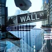 Фондовый рынок США возобновил рост: цены на акции американских компаний поднялись