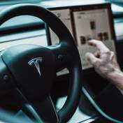 Акції Tesla зростуть в ціні на 35% у 2020 році: що чекає компанію Ілона Маска після кризи